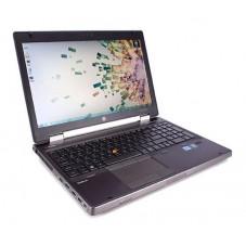 Notebook HP EliteBook...