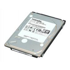 """Hard Disk S-Ata 500 Gb 2.5""""..."""