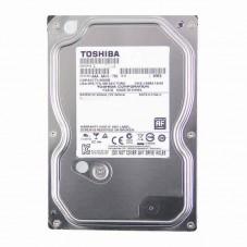 """Hard Disk S-Ata 500 Gb 3.5""""..."""