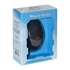 Mouse USB Optical