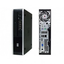 PC HP Elite 8300 USDT Intel...