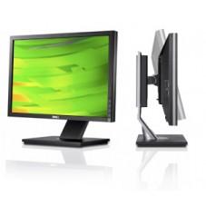 Monitor DELL19'' VARI...