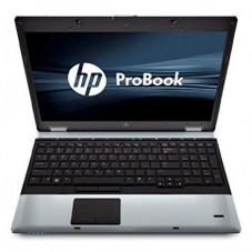 Notebook  HP ProBook 6550b,...