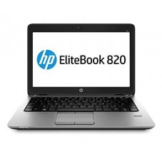 Notebook HP EliteBook...