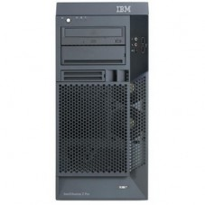Workstation IBM...