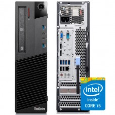 PC Lenovo M93p SFF  Intel...