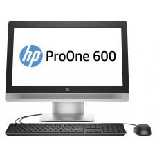 PC HP ProOne 600 G1 AIO...