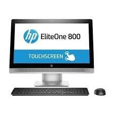 PC HP ProOne 800 G1 AIO...