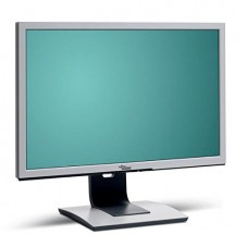 "Monitor Fujitsu 22W, 22"",..."