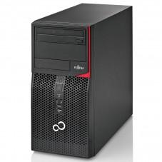 PC Fujitsu Esprimo P420...