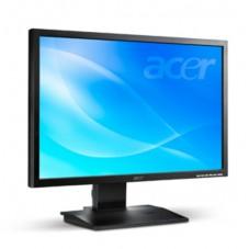 Monito rAcer B223 22'' LCD...