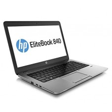 Notebook  HP EliteBook 840...