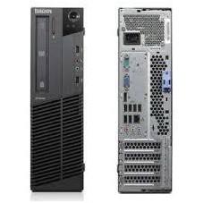 PC Lenovo M92p DT Intel...