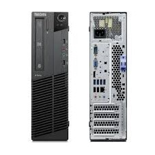 PC Lenovo M82 Desktop Intel...