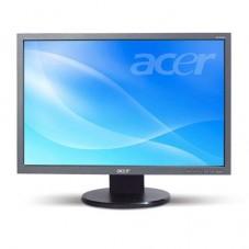 MonitorAcer B193W 19'' LCD...