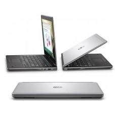 Notebook Dell Latitude...