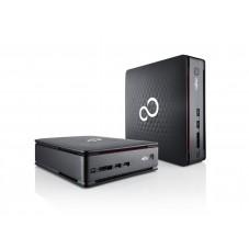 PC Fujisu Esprimo Q910 MINI...