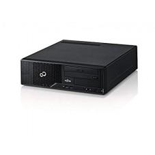 PC Fujitsu Esprimo E500,...