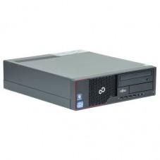 PC Fujitsu Esprimo E710 SFF...
