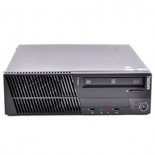 PC Lenovo M81 SFF Intel...