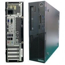 PC Lenovo M92 SFF Intel...