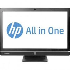 PC HP 8300 PRO AIO Intel...