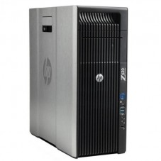 Workstation HP Z620 Tower,...