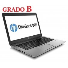 HP EliteBook 840 G1, 14'',...