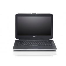 Dell Latitude E5430 14'',...