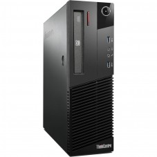 PC Lenovo M83 SFF Intel...