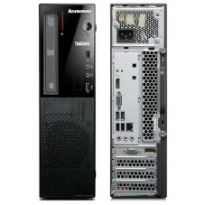 PC Lenovo E73 SFF Intel...