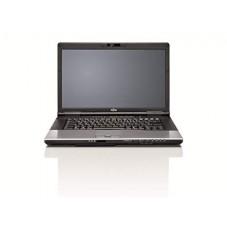 Notebook  Fujitsu LifeBook...