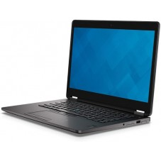 Notebook DELL E5270,...