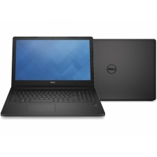 Notebook  Dell Latitude...