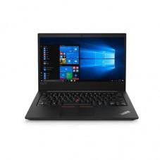 Notebook Lenovo ThinkPad...