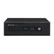 PC HP EliteDesk 800G1 SFF...