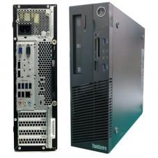 Lenovo M73 SFF Intel...