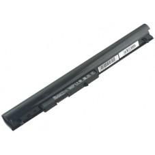 Batteria per portatile...