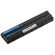 Batteria per portatile DELL...