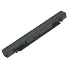 Batteria per portatile ASUS...