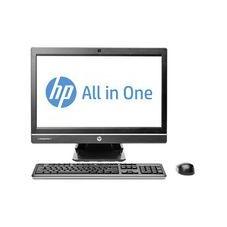 PC HP 6300 PRO AIO i3-3220...