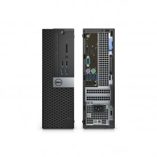 PC Dell OptiPlex 3040 SFF...
