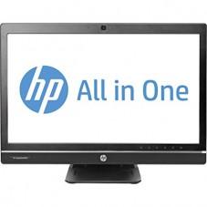 PC HP 6300 PRO AIO Intel...