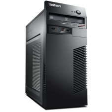 PC Lenovo M73 Tower Intel...