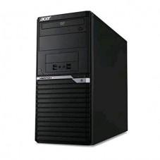 PC Acer Veriton M2632G...