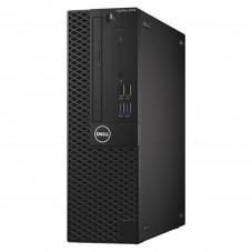 PC Dell OptiPlex 3050 SFF...