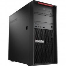 Workstation Lenovo...