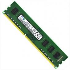 RAM 4GB DDR3 1066/1333/1666...