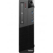 Lenovo M93p SFF  Intel...