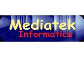 Mediatek Informatica di Fabio Volpe